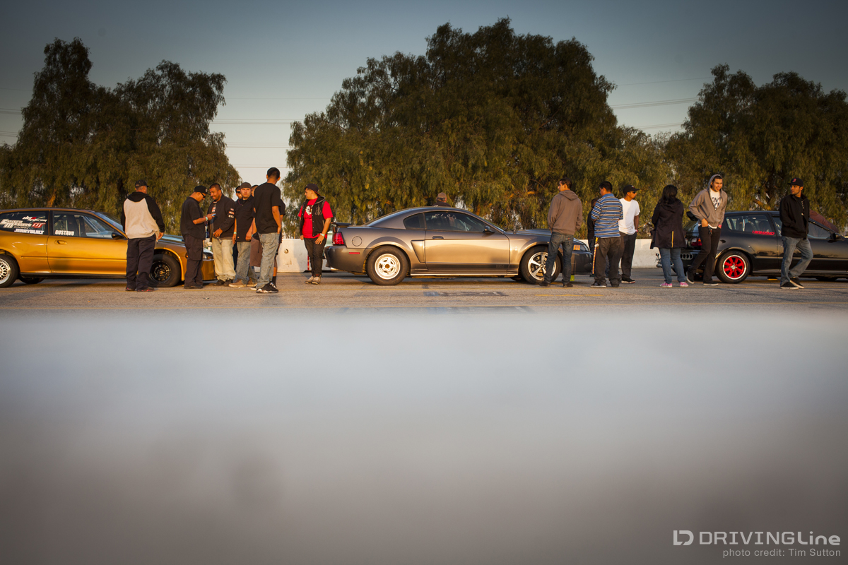Image result for drag racing offence