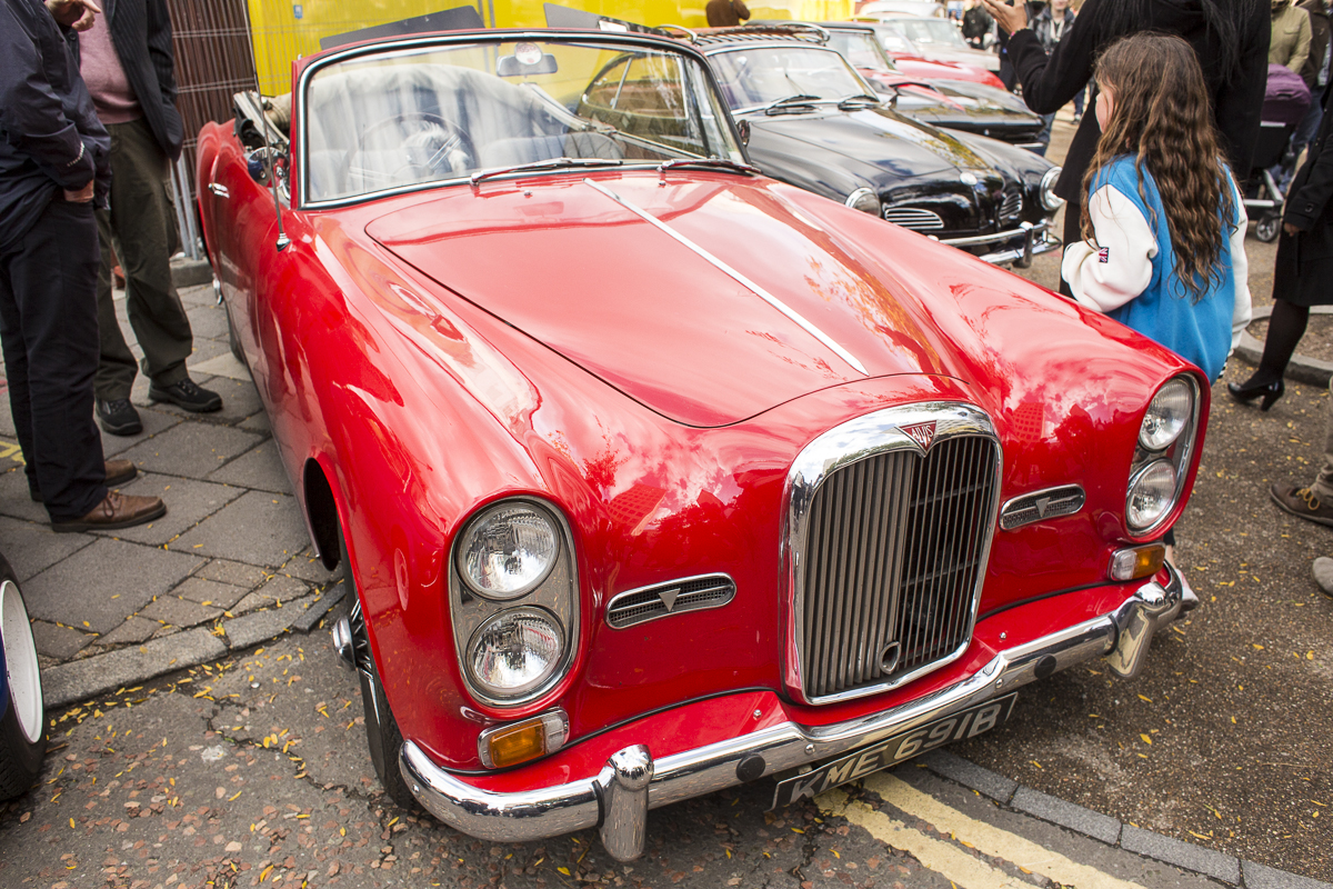 Classic cars for sale classic cars for Vintage motor cars for sale