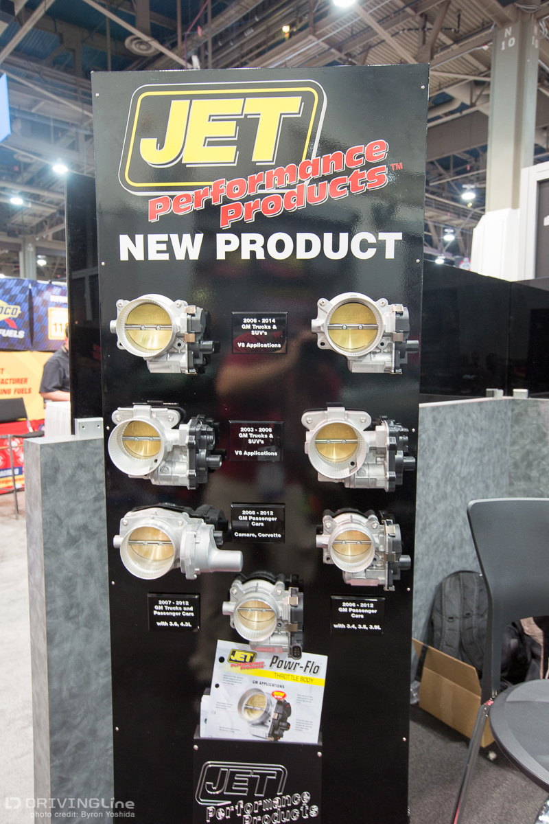 New Fuel Delivery Technology For Older Engines Drivingline Gm Truck Filter Jet Performance Products Continues To Develop Their Mopar Line Of Carburetors And Will Be Pushing Out Jeep 36 Carburetor Next Month
