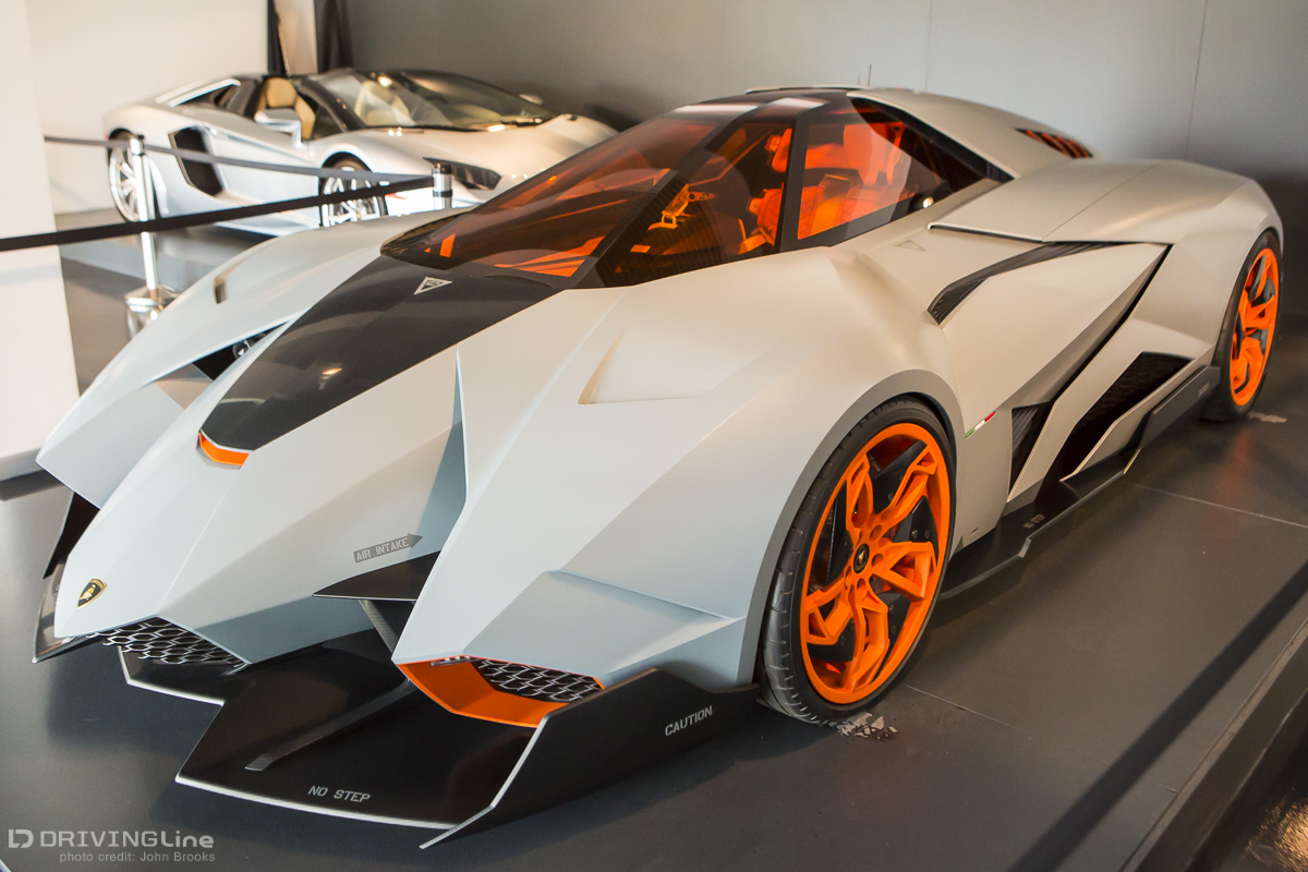 speed best tesla seater lamborgini aventador model specs is s vs one power which price lamborghini