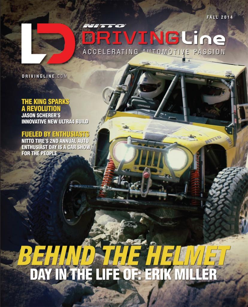 2014NT_DLMagazine_UpdatedCover-1