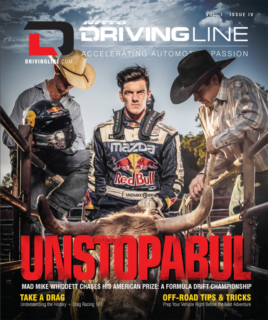 2015NT_DLMagazine_Issue4_Cover copy