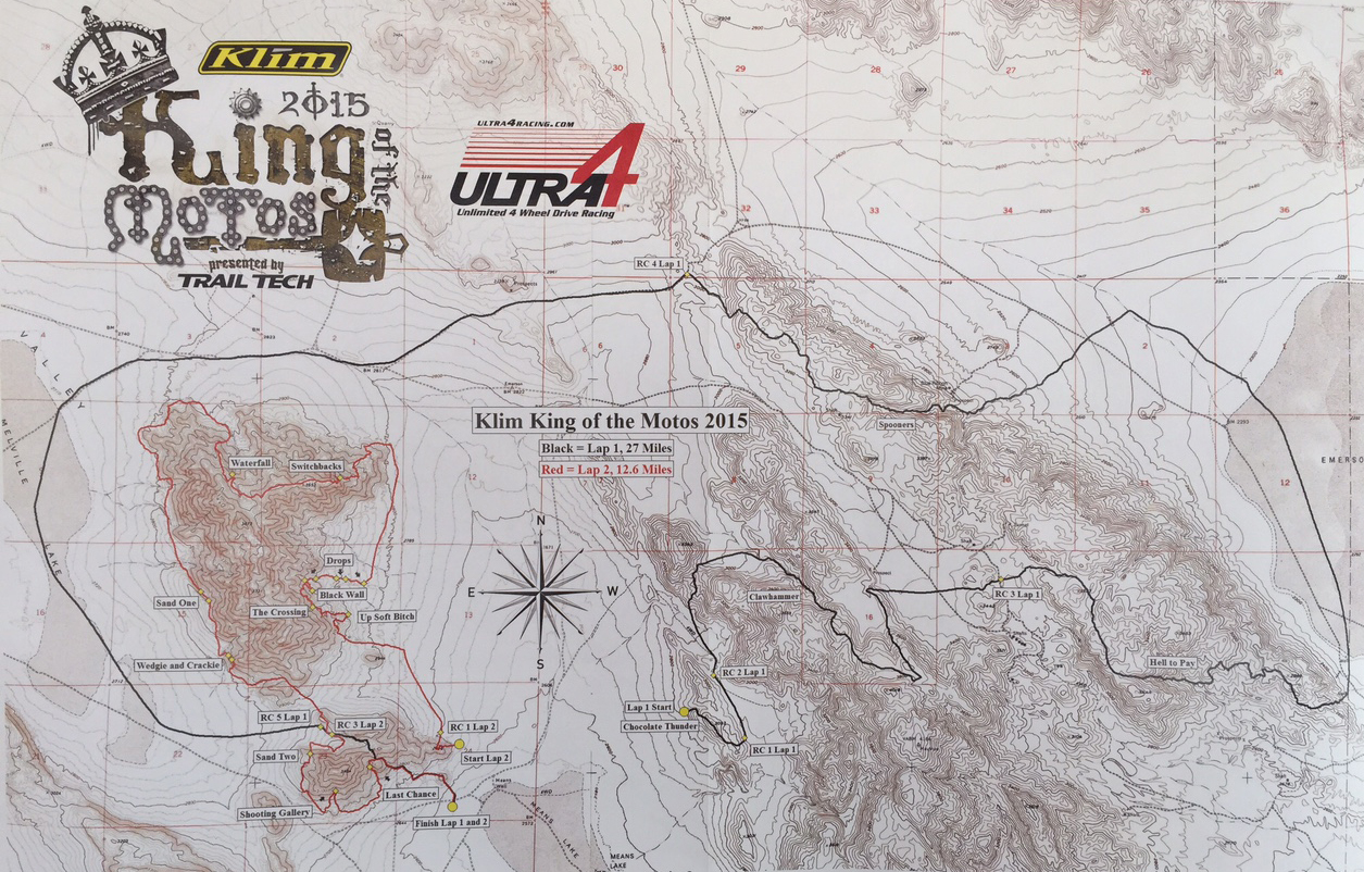 2015 KLiM King of the Motos Race Recap | DrivingLine King Of Hammers Map on map of hindenburg, map of horde, map of hamor, map of torch, map of house plan, map of hauran, map of haidi, map of vanderbilt clinic, map of hades, map of bellows, map of string, map of krynn, map of rodi, map of harr, map of ohl,