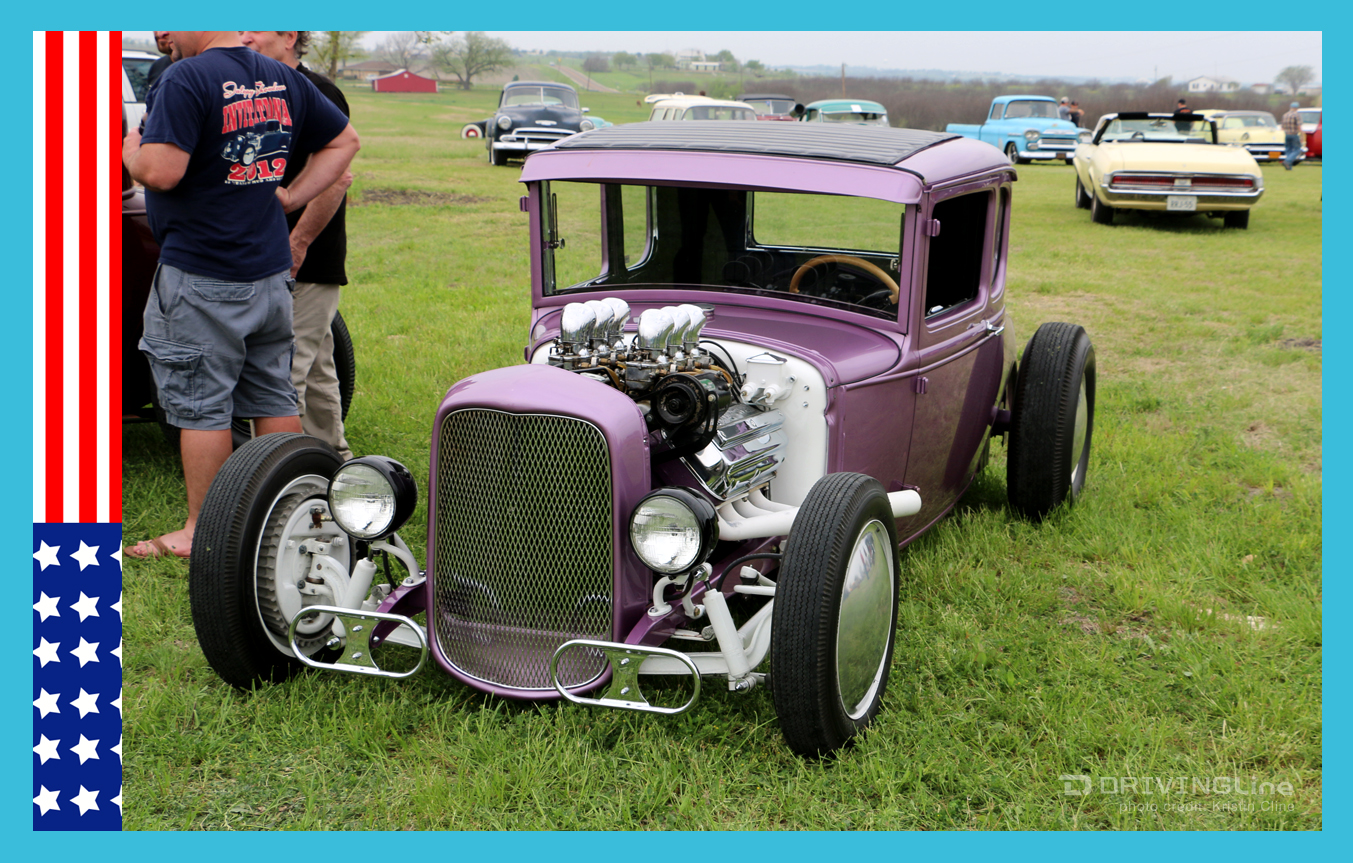 Old Car Parts Images Stock Pictures Royalty Free Old Car Parts ...