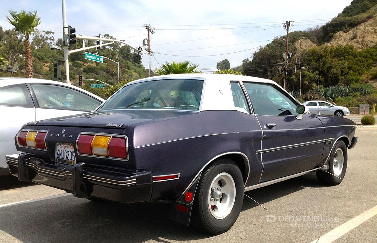 MustangII.jpg