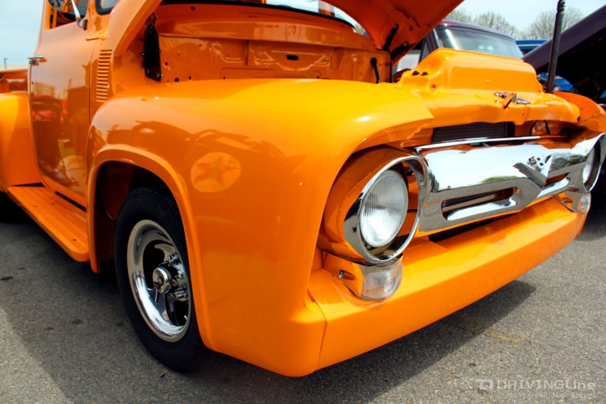 It\'s a Little Different in the Midwest: Automotion at Wisconsin ...