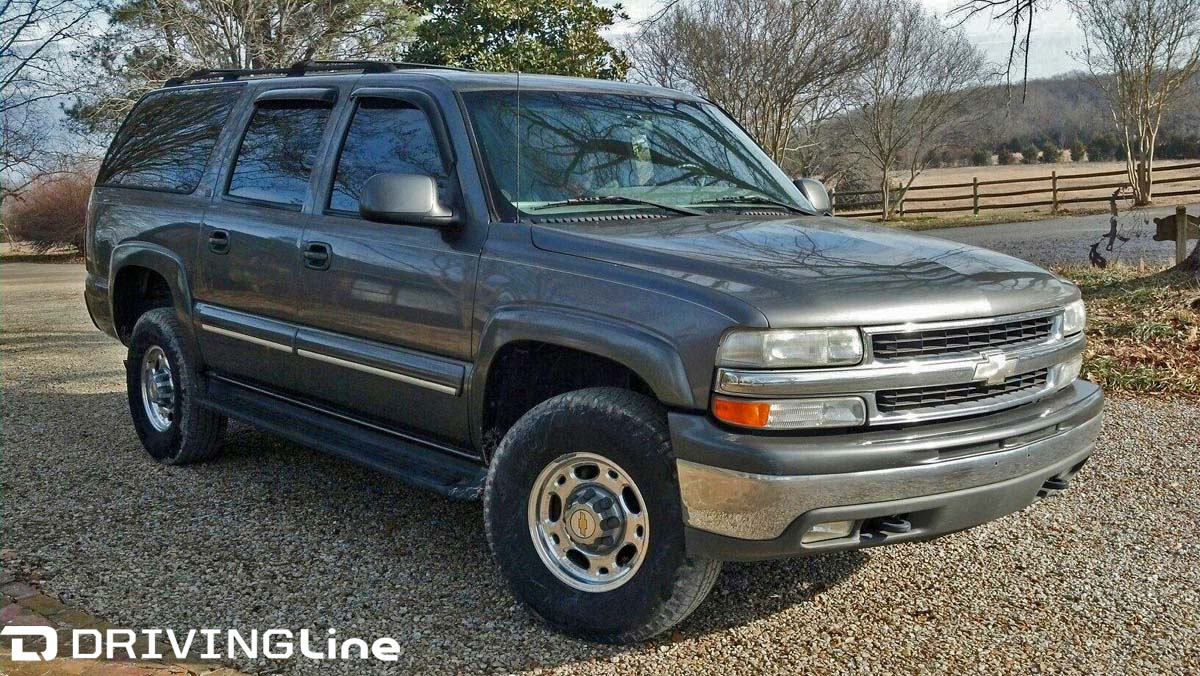 used chevy 4x4 trucks for sale under 5000. Black Bedroom Furniture Sets. Home Design Ideas