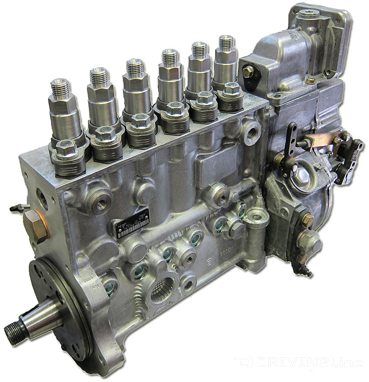 3 9l cummins engine  pros  u0026 cons of the 4bt diesel