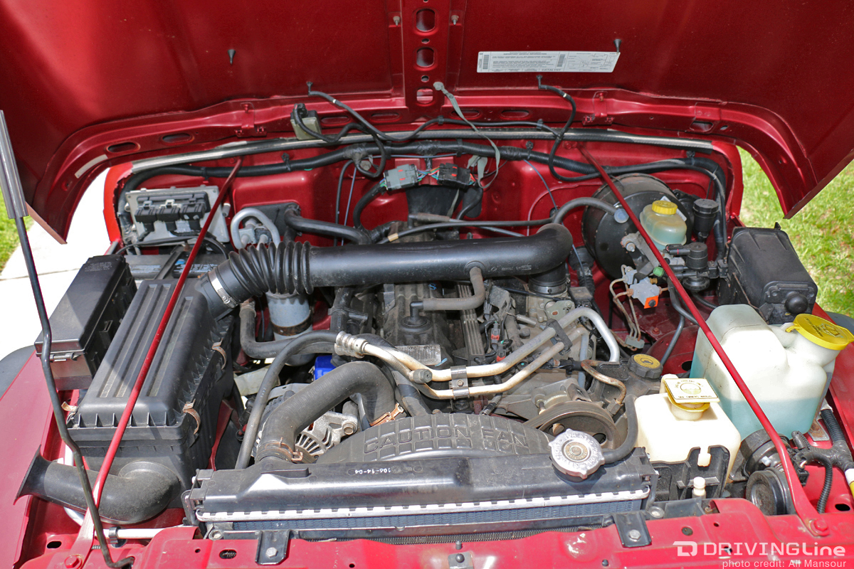 99 Jeep Wrangler Engine Diagram Wiring Library