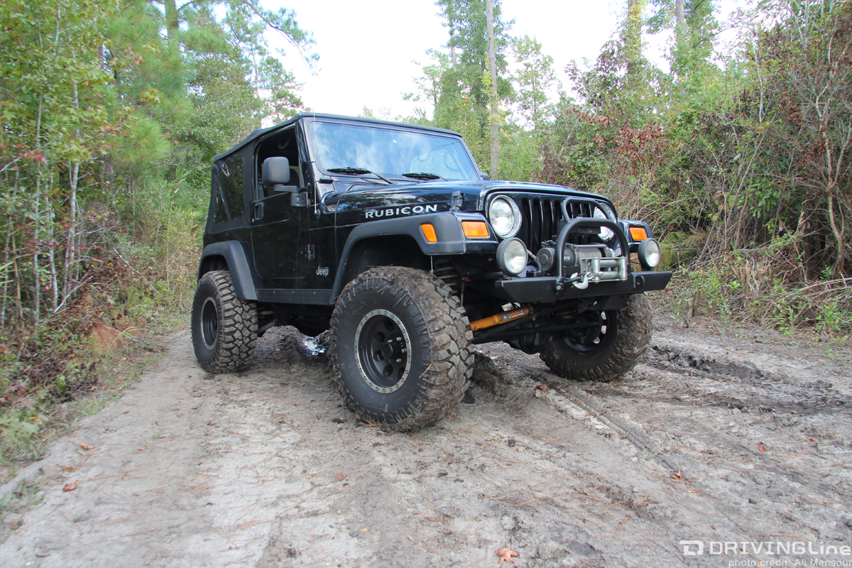 Watch together with 12510 5210 07 in addition 39126 in addition Moab 2015 besides Jeep Wrangler Fuel Two Piece Maverick D262 G 18197. on 2002 lifted jeep wrangler
