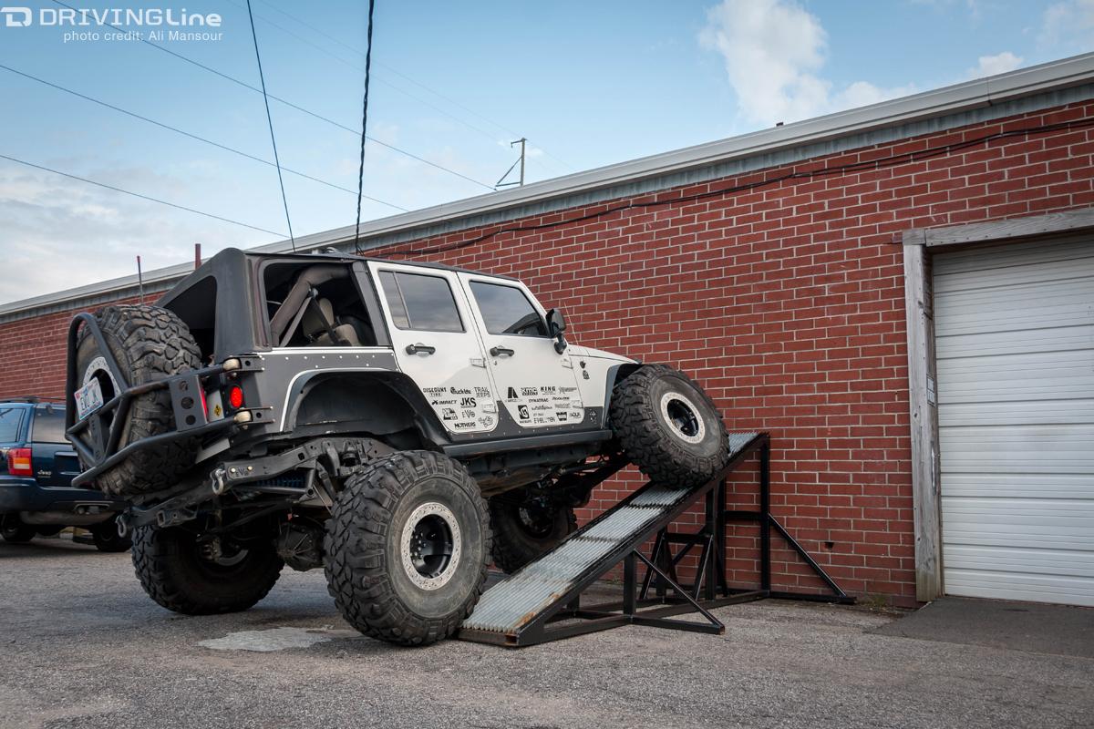 2014 jeep jk owners manual book db