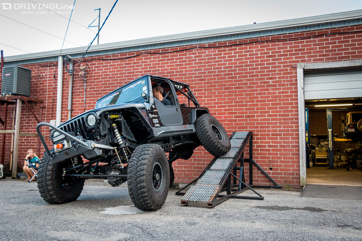 Jeep Cherokee Xj Bumpers >> Tj Rock Crawler Suspension Pictures to Pin on Pinterest - ThePinsta